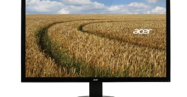 Acer K242HLbd