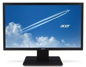 Acer Monitor V246HQLBbd