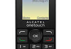 Actel OneTouch