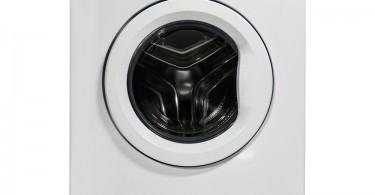 Beko WM74145W Washing Machone 7