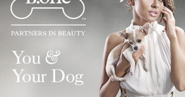 The Bone Beauty website has 10ml samples of dog shampoo to give away and we think your dogs are going to love it. This luxury dog shampoo will give your pet dog a complete makeover, the shampoo is easy to use and will not cause any harm to your pet.