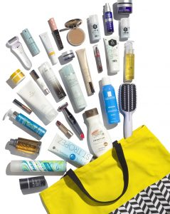 Win a CEW Goody Bag Worth Over £600