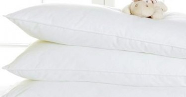 Cosy Bights Cod Bed Duvet and Pillow