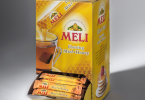 FREE Meli Liquid Honey Sticks