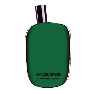 Free Amazingreen Fragrance