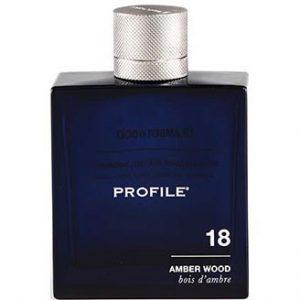 Free Amber Wood Fragrance