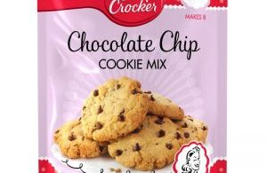 Free Betty Crocker Baking Kit