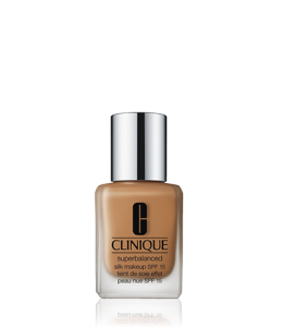 Free Clinique Foundation