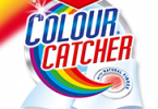 Free Colour Catcher From Dylon