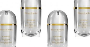Free Elizabeth Arden Skin Renewal Booster