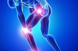 FREE Joint Pain Product