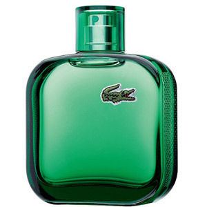 Free Lacoste Fragrance