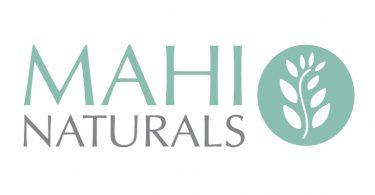 Free Mahi Naturals Skincare