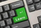 Free Training Courses
