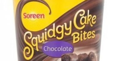 free-tub-of-soreen-chocolate-cake-bites