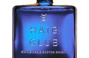 Free Whiskey Sample Haig