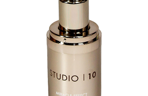 FreeStudio 10 Miracle Effect Priming Serum