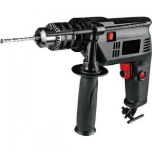 Hammer Drill Value