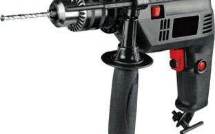 Hammer Drill Value