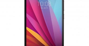 Honor 5X Smart Phone