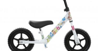 Indy Push Bike Kids
