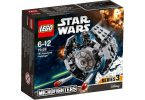 LEGO Star Wars TM 75128 TIE Advanced Prototype Mixed