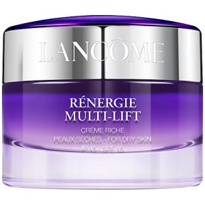 FREE Lancome Renergie Multi-Lift Cream