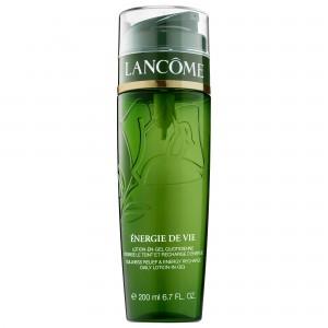 Lancome Vie moisturiser