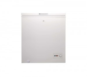 Logik L150CFW13 Chest Freezer