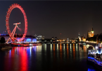 Londons Top Attractions