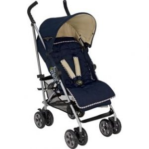 Mamas & Papas Tempo 2 Pushchair