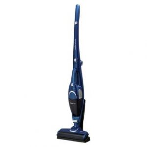 Morphy Richards 732006 Vacuum Cleaner Cordless