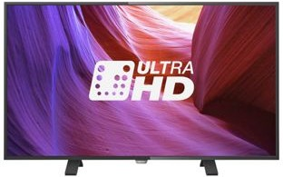 Philips 49PUT4900 4K Ultra TV
