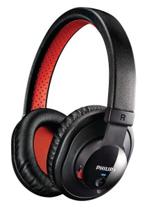 Philips SHB7000 Bluetooth Headset