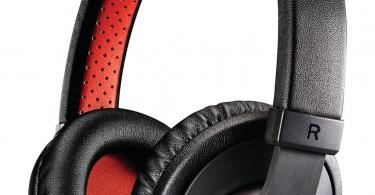 Philips SHB7000 Bluetooth Headset