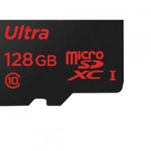 SAN Disk 128gb MicroSD