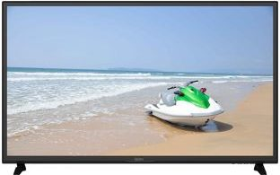 Seiki 55 Inch Full HD LED TV