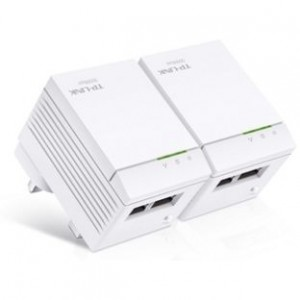 TP Link Powerline Adapter