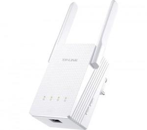 TP Link RE210 Wifi Range Extender