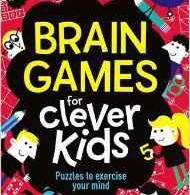 Amazon Kids Book Offer