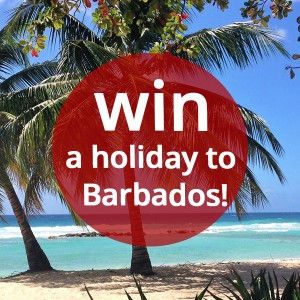 Barbados Holiday