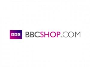 bbc-shop