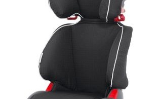 Britax Adenture Car Seat Infant