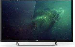 Bush 32 Inch TV