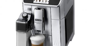 De'Longhi Coffee