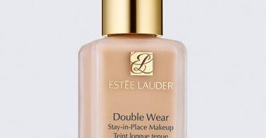 Free Estée Lauder Foundation
