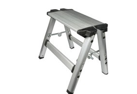 Halfords Step Stool