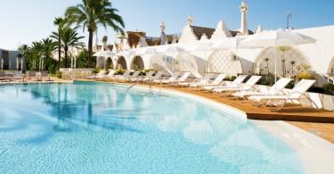 Gran Canaria Competition