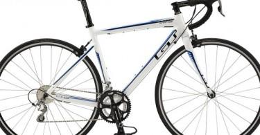 GTS Road Bike