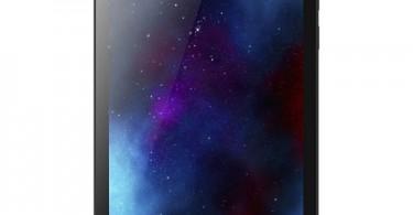 Lenovo A7 Tablet